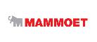 Mamoet